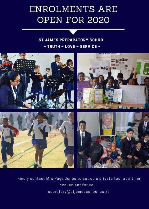 Preparatory school Cambridge spiritual ethos truth love service